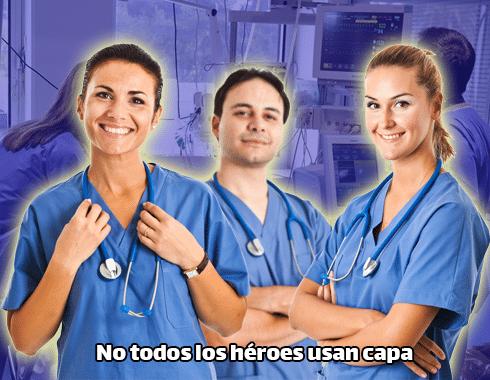 agredir-enfermeras-en-mexico