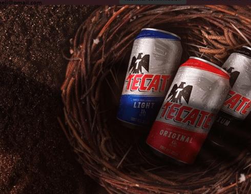 Grupo Heineken frena la producción de todas sus cervezas