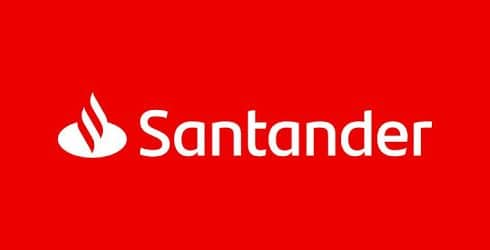 Santander puede ser el primer banco que se hunda