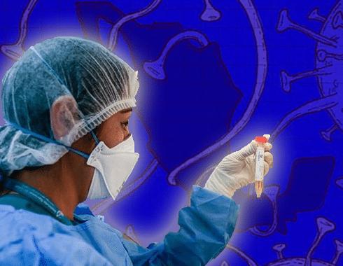 México es pionero global en estudios con plasma para tratar coronavirus
