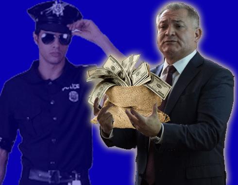 garcia-luna-vendia-cargos-policia