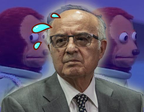Guillermo-ÁlvareZ