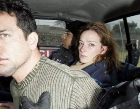 Israel Vallarta sigue preso por el montaje de García Luna y Loret de Mola