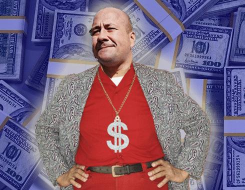 Enrique Alfaro ha endeudado a jaliscienses
