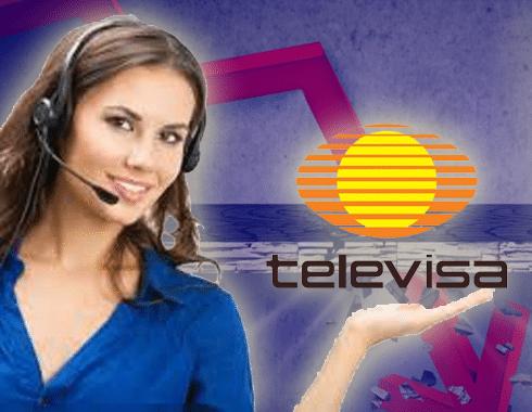 televisa-servicios-de-telefonia