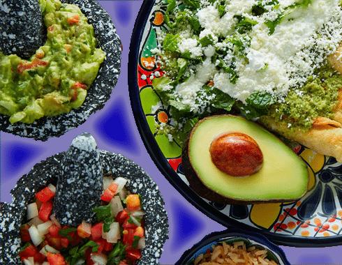 mexico-dieta-del-campo