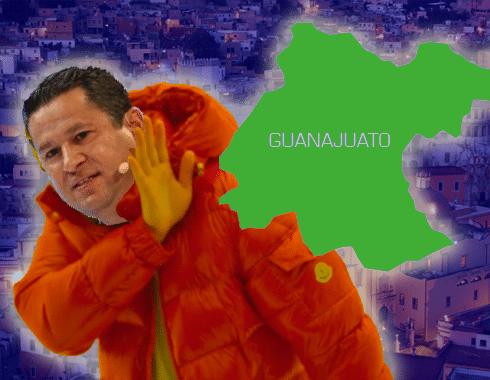 diego-sinhue-el-gobernador