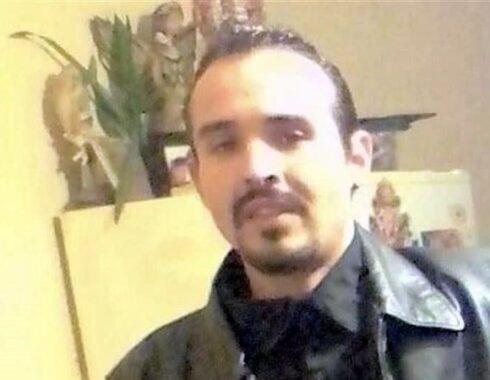 Policías mexicanos matan a una persona por no usar cubrebocas