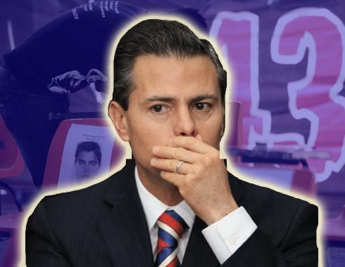 pena-nieto-ayudo-ayotzinapa