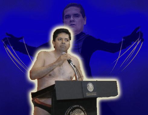 silvano-hermano-gobernador